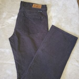 Lucky Brand 361 Vintage Straight Pants